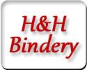 H&H Bindery